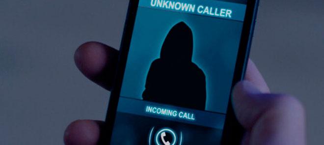 как узнать кто звонил со скрытого номера лайф